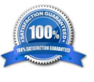 physician-lists.com Satisfaction Guaranteed